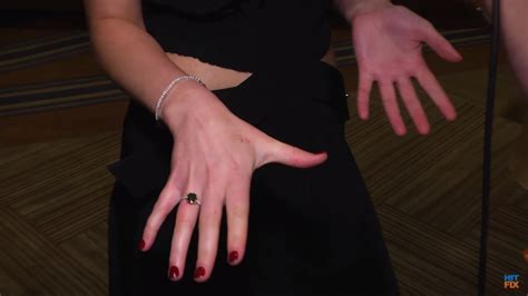 tattoo fail stories jennifer lawrence reveals the story behind her tattoo fail