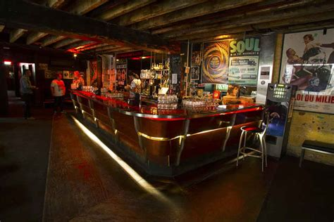 melbourne top bars cherry bar cbd laneway bars hidden city secrets