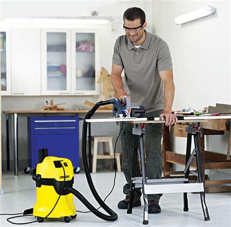 Kunci Sok Set Lippro vacuum 2 perkakasku