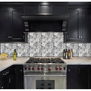 Mickey Mouse Kitchen Backsplash Tst Stainless Steel Mickey Mouse Tiles Mirrored Glass