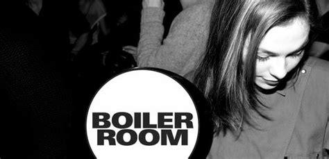erykah badu boiler room boiler room apparat et skream disclosure jubox