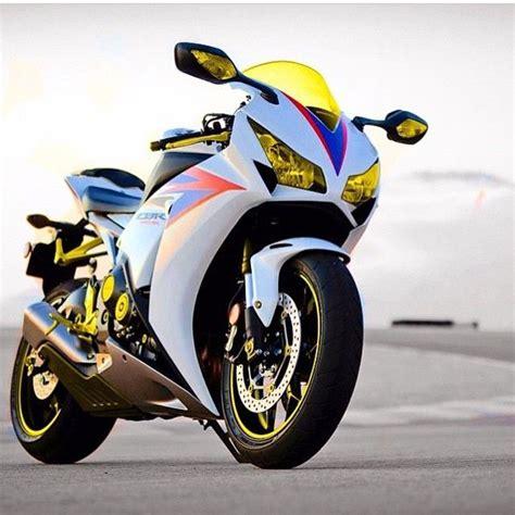 motorcycles  instagram atsportbikelife great gallery