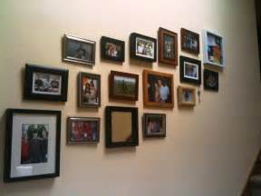 frames on wall design www imgkid the image kid has it