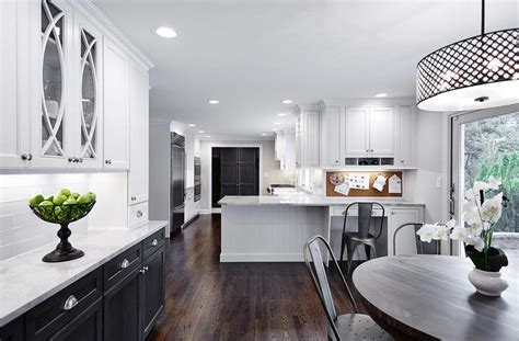 3 Hot Trends that are Trending for Kitchens in 2016