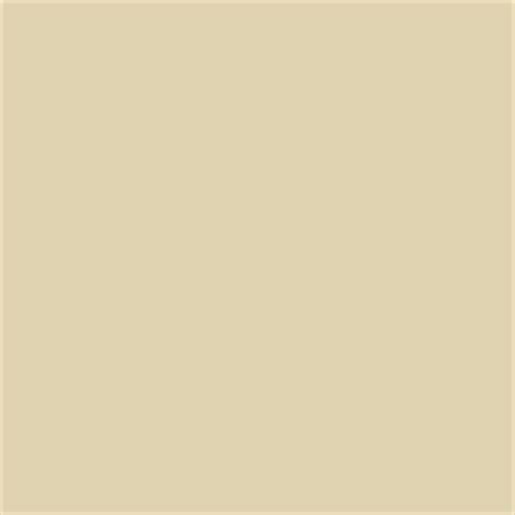 paint color sw 6134 netsuke from sherwin williams paint by sherwin williams