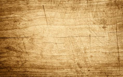 light wood background drawing creativity wood background and woods