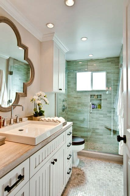 beautiful bathroom ideas from pearl baths 17 best images about bathrooms on pinterest house of