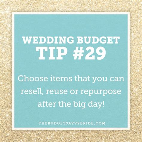 wedding budget 1000 1000 images about budget wedding ideas tips on