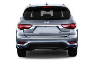 Infiniti Research Infiniti Qx60 Reviews Research New Used Models Motor