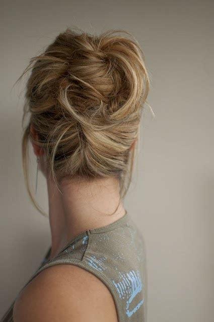 different hair looks twist braid hairstyles 30 days 30 different hair styles