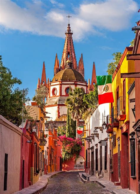 greater than a tourist san miguel de allende guanajuato mexico books the 25 best mexico ideas on mexico travel