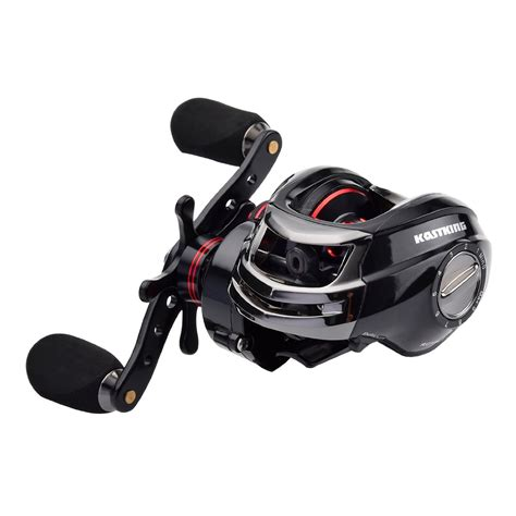 should i buy a new or used fishing boat different types of fishing reels with detail review