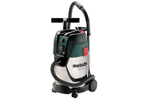 Vacuum Cleaner Krisbow 30 L 30 l pc inox 602015000 all purpose vacuum cleaner metabo power tools