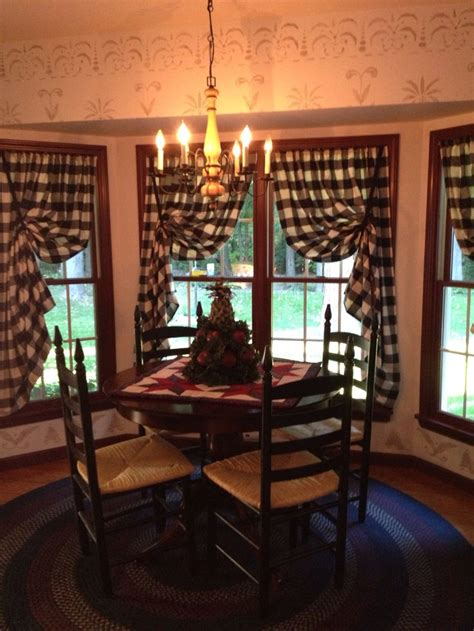 Country Dining Room Curtains 83 Inexpensive Dining Room Curtains Kelley Nan The Favorite White Budget Friendly Curtains