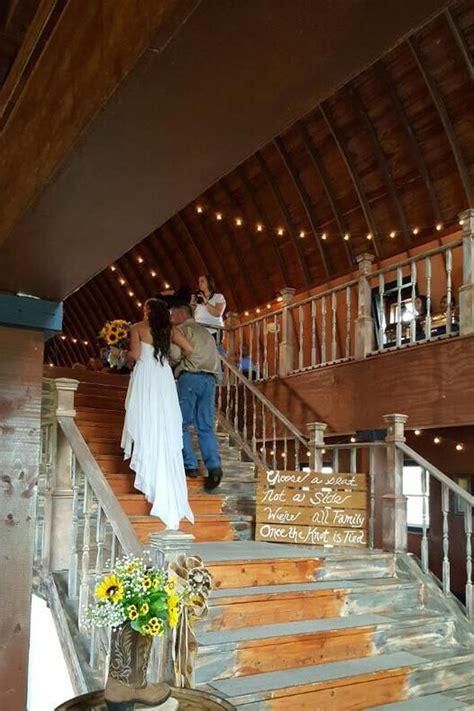 wedding venues in fredericksburg virginia with reviews brandy hill farm weddings get prices for wedding venues