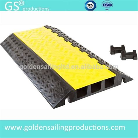 wire cable cover for outdoor siding new arrival cover r wire protector for outdoor events cable r protector buy cover r