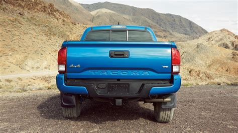 go fiore toyota coming soon research review page on 2016 toyota tacoma
