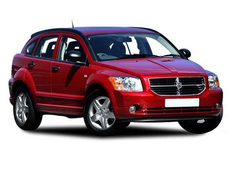 dodge caliber 2 0 crd sxt 5dr diesel hatchback discounted cars
