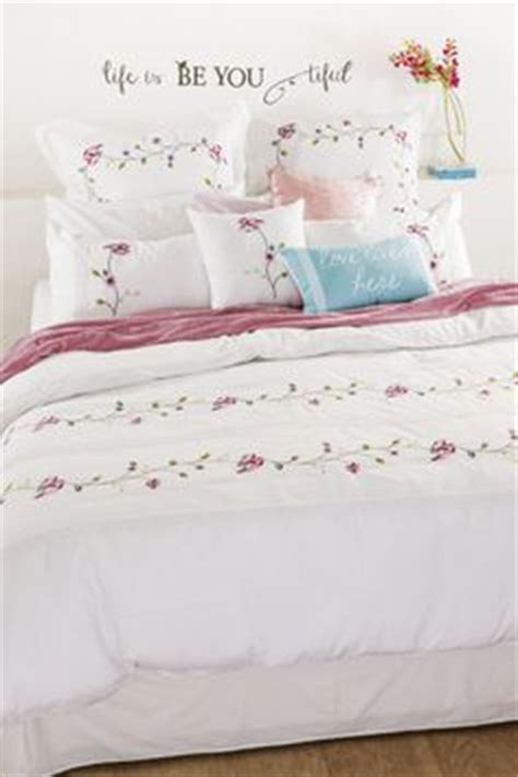 mr price home bedroom bedroom on pinterest mr price home bedrooms and headboards
