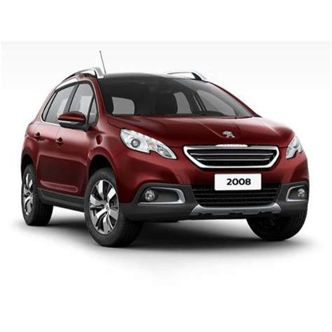 peugeot lebanon peugeot 2008 for rent in lebanon race rent a car
