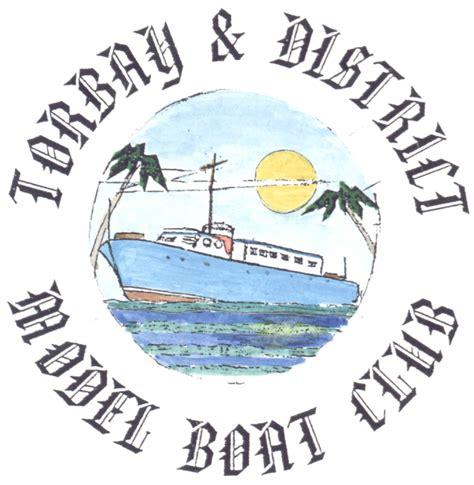 pedal boat hire near me tmbc news page