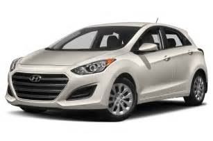 Rate Hyundai Elantra New 2017 Hyundai Elantra Gt Price Photos Reviews