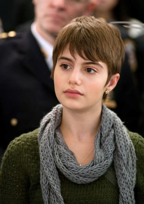 sami gayle tvcom 12 things sami gayle has proved in her time on blue bloods