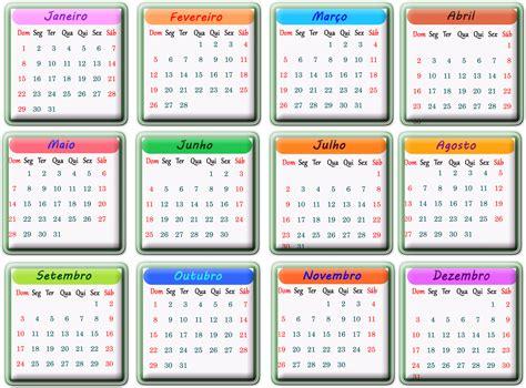 Uganda Calendario 2018 Angola Kalendar 2018 28 Images Kalender 2018 Kalender