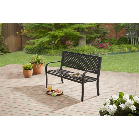 cheap concrete benches concrete park benches for sale fulmer steel park bench