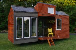the new small house why you should build a tiny house unique houses