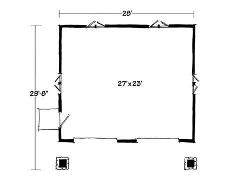 plan 009g 0005 garage plans and garage blue prints from plan 066g 0005 garage plans and garage blue prints from