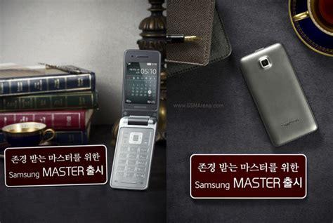 Samsung Lipat Kamera Samsung Master Desain Lipat Kamera 3 Mp Dutahp