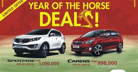 mitsubishi new year promo new years car deals 28 images mitsubishi revvin the