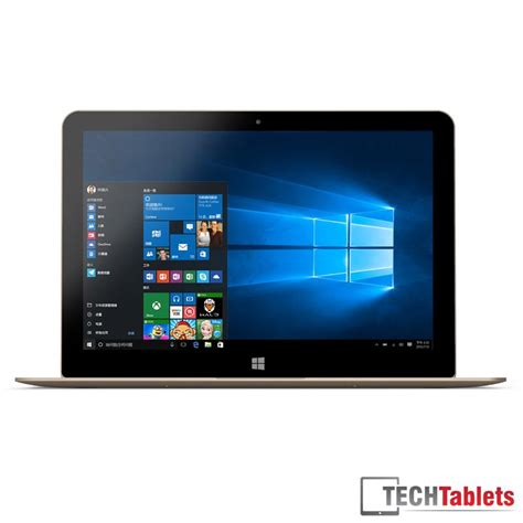 Tablet X7 onda obook12 atom x7 z8700 12 2 inch screen with 360