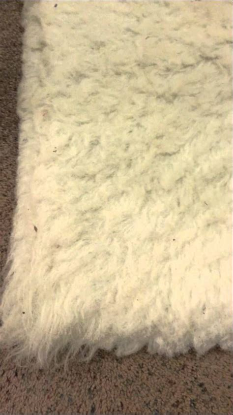 how to clean a fur rug faux fur rugs diy faux fur city farmhouse faux fur rug faux skin rug cheap