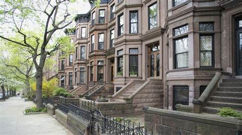 the house nyc new york city houses houses new york city brooklyn 1920x1080 wallpaper nature