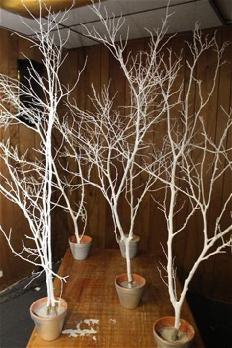 best way to put lights on a real tree hey bees what do you think weddingbee photo gallery