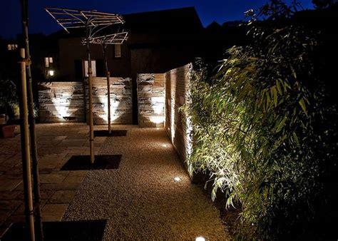 beleuchtung gartenmauer beleuchtung gartenmauer siddhimind info