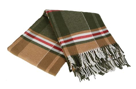 scotch plaid friday s finds 15 fab affordable plaid throws the
