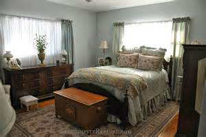 Decorating Ideas For Bedrooms Master Bedroom 101 Bedroom Decorating Ideas Designs For