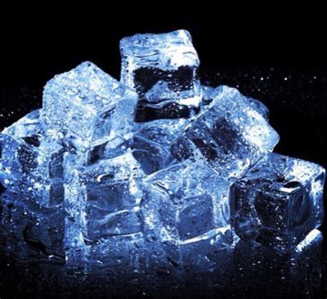 memulai bisnis es batu kristal  mudah ramesia