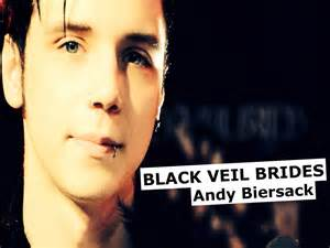 black veil brides behind the ink tattoo interview w