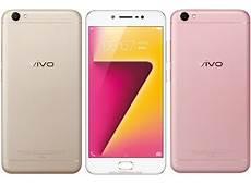 T-Mobile Zte Phone