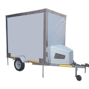 mobile manufacturer mobile chillers for sale durban johannesburg best