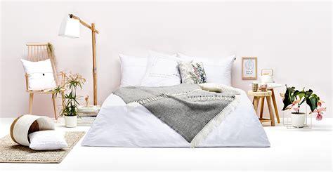 vorhänge cottage style englische m 246 bel f 252 r das schlafzimmer