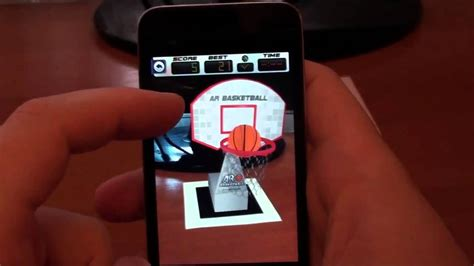 reality for android best augmented reality for ios and android twentynext