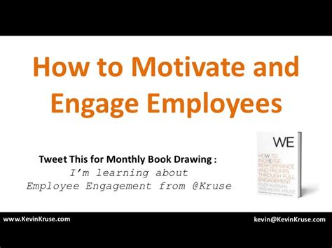 Who Motivate You In Your Search And Provide Moral Support Are Members Of Your How To Motivate Employees