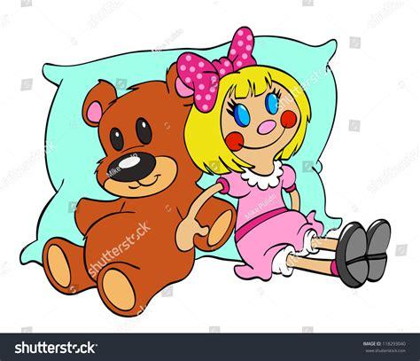 The Teddys And Toys Address Book toys teddy rag doll friends