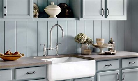 Paint Ideas For Kitchen kitchen renos don t have to break the bank winnipeg free