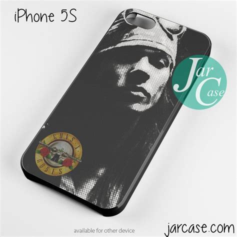 Weapons Ammunition Iphone 4 4s 5 5s 5c 6 6s 7 Plus 158 best guns n roses axl images on guns and roses guns n roses and axl